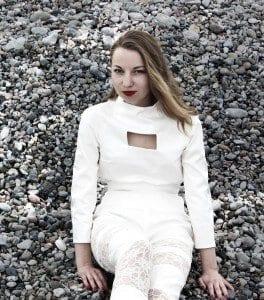 Modafirma Fashion Designer Interviews
