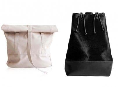 Shop Bags Image
