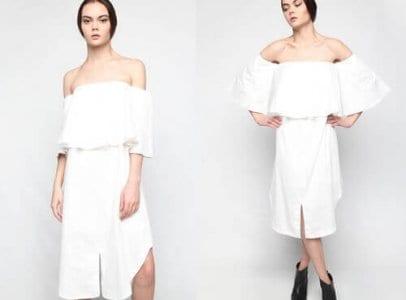 Modafirma May Favourites: Summer Dresses