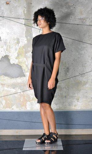 Dalsa Dress by Nah-Nu