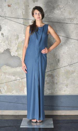 Ilsa Dress by Nah-Nu