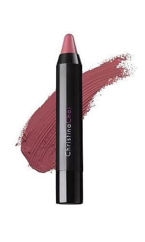 Oh La La Lip Crayon by Christina Choi