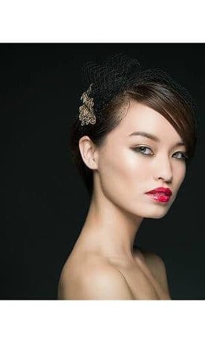 Mix & Mingle Lip Gloss by Christina Choi