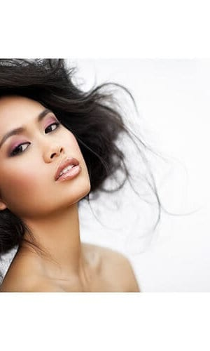 Sweet Natured Lip Gloss by Christina Choi