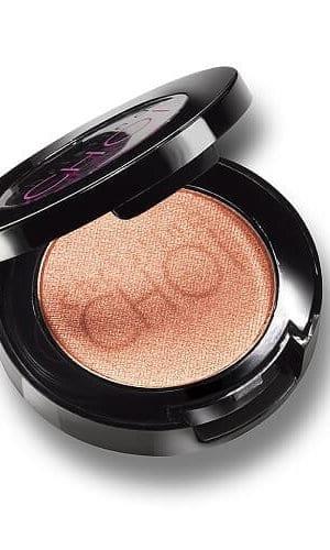 Creamsicle Eyeshadow