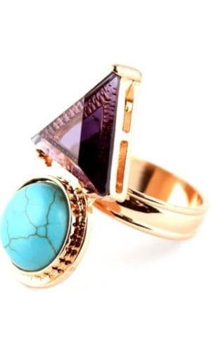 Rhianna Ring