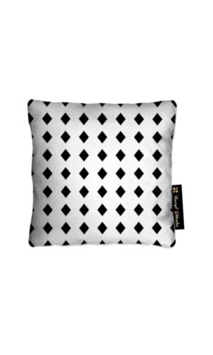 KuKhuz Cushions