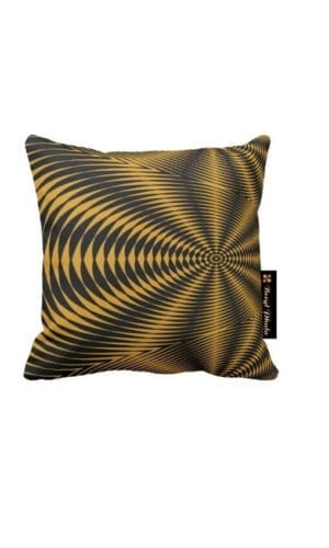 Khukuz Cushion