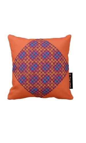 Khukuz Cushions