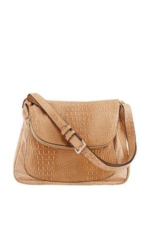 Mary And Marie and Handbag