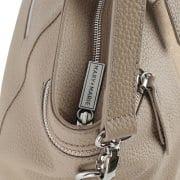 Mary and Marie Handbags