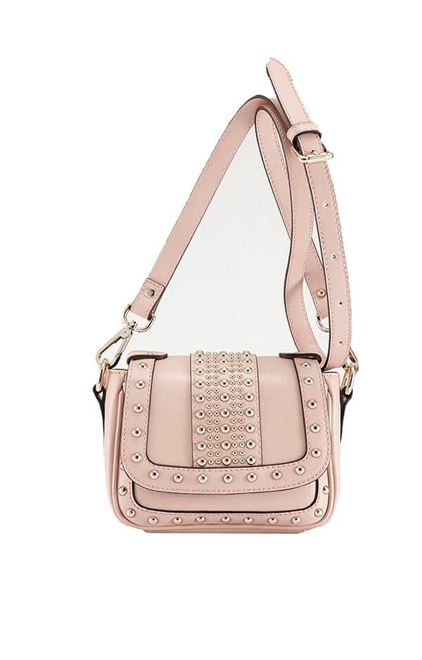Mary and Marie Handbag