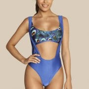 Afina Swimwear