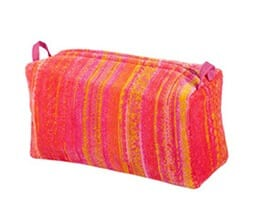 Elaiva Toilet Bag