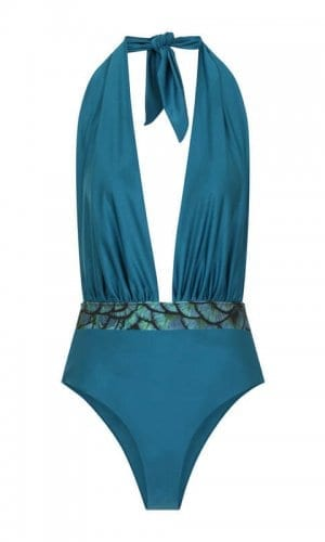 Adele Swimsuit
