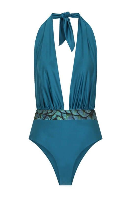 Adele Swimsuit