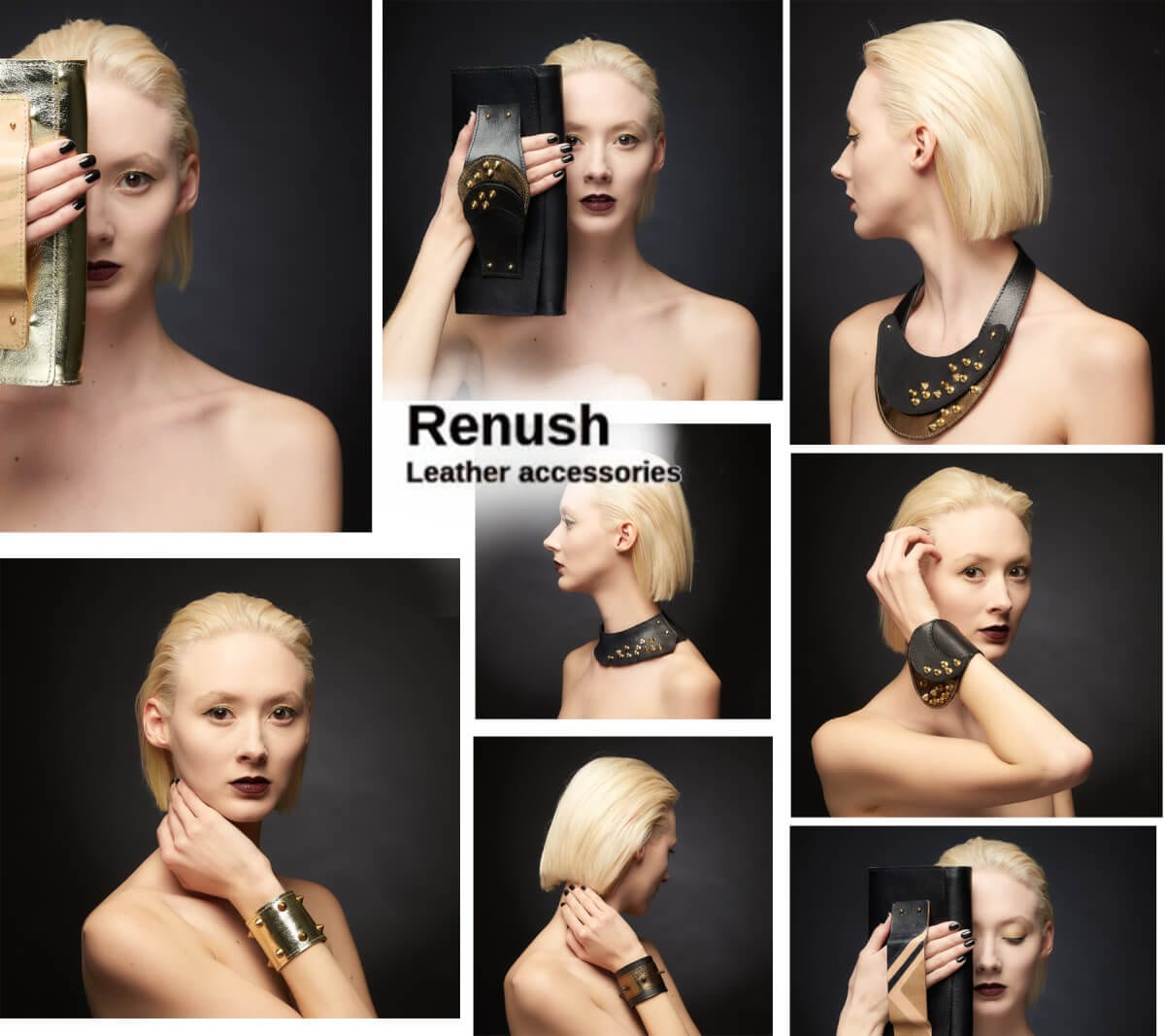 Editors Pick Blog - Renush