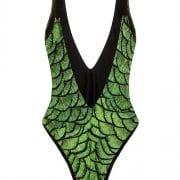 Afina London Swimwear