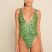 Afina Swimsuit