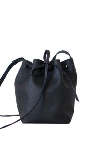 MiniBoo Backpack