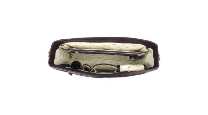 1a1bd43f380 Crossbody Bag By Jennifer Hamley