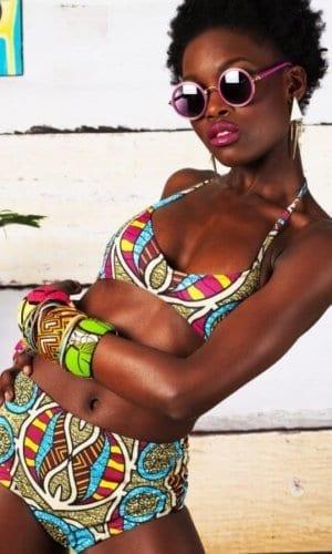 Owelia Bikini By Ayanah