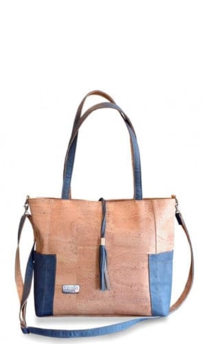 Rachel Bag By Secret Cork