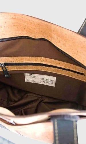 Taylor Bag By Secret Cork