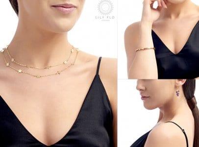 ModaInsight: Lily Flo Jewellery