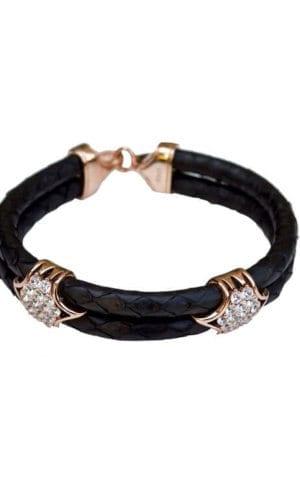 Python Masterpiece Bracelet