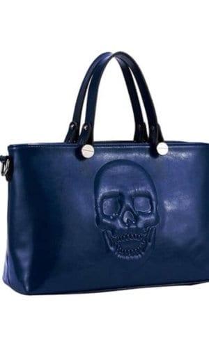 Mechaly Vegan Leather Handbag
