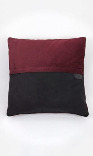 Splendens Betta Cushion