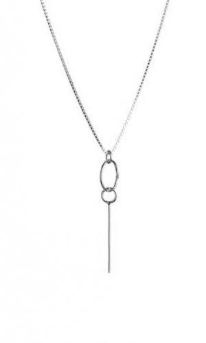 Sen Necklace
