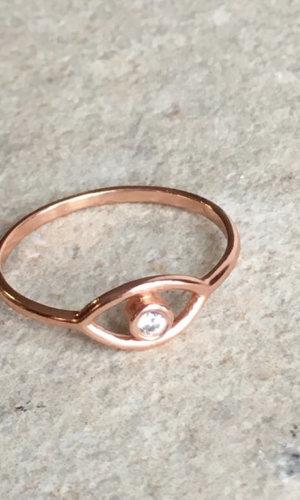 Mystic Eye Ring