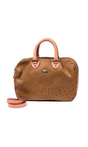 Kalos Medium Brown Bag