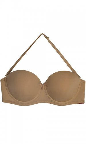 Summer Nights Multiway Bra