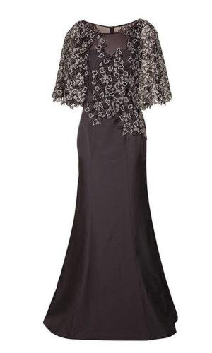 Premium Violetta Evening Gown