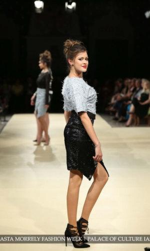 Mia Twinkle Skirt