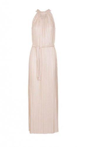 Balata Evening Gown