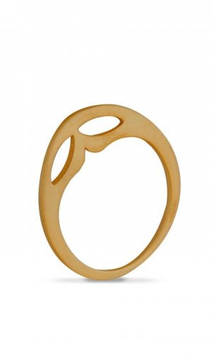 Wallpaper Ring
