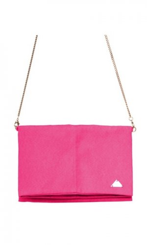 Bella Pink Bag