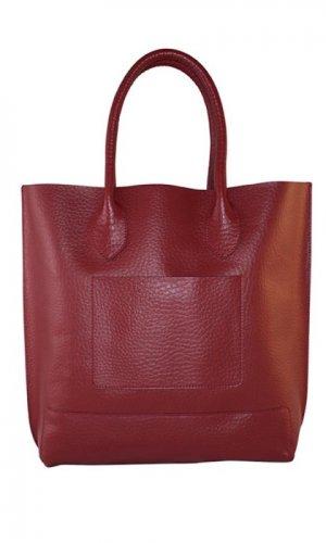 Coloured Freeda Handbag