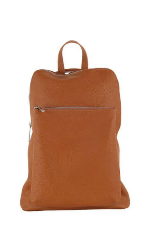 891f45214c52 Singing In The Rain Backpack ...