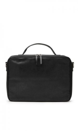 Statement Laptop Bag