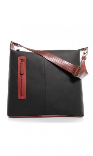 Sustainable Tooley Tote Bag