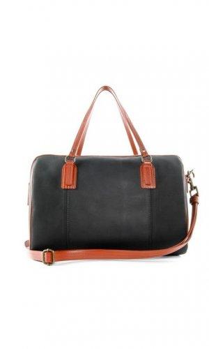 Large Post Bag