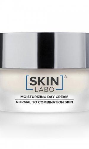 SkinLabo Face Cream