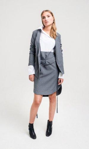 Julya Grey Blazer