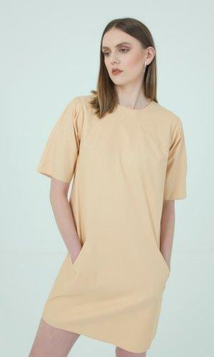 Hilde T-Shirt Dress