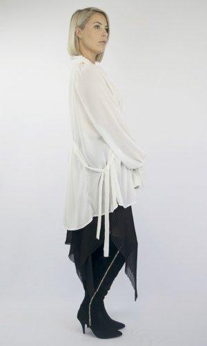 Mossy Skirt